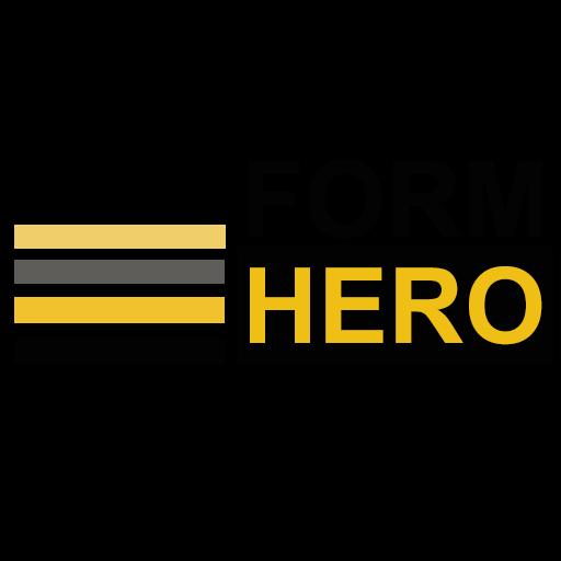Form Hero